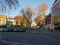 Clerkenwell Green (geograph 6031340).jpg