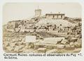Clermont-Ferrand - Hallwylska museet - 107506.tif