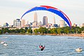 Cleveland 4th of July (35587479812).jpg