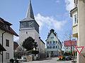 Cleversulzbach-Kirche-moerikemuseum.jpg