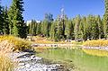 Cliff Lake (15262228149).jpg