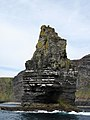 Cliffs of Moher - panoramio (1).jpg