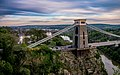 Clifton Suspension Bridge (26242729224).jpg