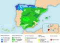 Climas de España.png