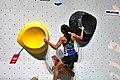 Climbing World Championships 2018 Boulder Final Noguchi (BT0A8349).jpg