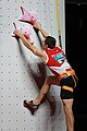 Climbing World Championships 2018 Speed Eighth-finals (BT0A6037).jpg