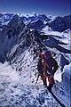 Climbing on Mt Xixabangma.jpg
