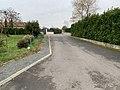 Clos Piquant - Crottet (FR01) - 2020-12-03 - 2.jpg
