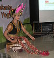 Closing ceremony of 2012 Papat Limpad competition 04.JPG