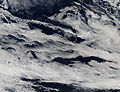 Clouds Over the Southern Indian Ocean.jpg
