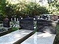 Cmentarz karaimski, fot Ivonna Nowicka (20).jpg