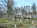 Cmentarz parafialny w Kolnie.jpg