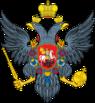 CoA of Russian Empire (1730).png