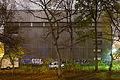 Coal unloading station Kuechengarten Foessestrasse Linden Hanover Germany 02.jpg