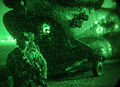 Coalition force members conduct training 140122-A-LW160-001.jpg