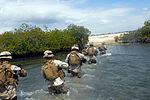 Coast Guard, Marines Practice Joint Operations DVIDS166683.jpg