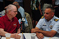 Coast Guard Festival retiree dinner 130731-G-AW789-147.jpg