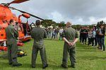 Coast Guard visits Molokai High School for career day 161201-G-CA140-1002.jpg