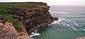 Coast Track - panoramio (64).jpg