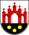 Coat of Arms of Notenai.png