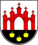 Coat of Arms of Notenai.png