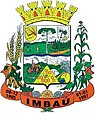 Coat of arms of Imbaú PR.jpg