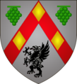 Coat of arms remerschen luxbrg.png