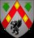 Coat of arms schengen luxbrg.png