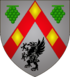 Coat of arms schengen luxbrg.png
