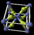 Cobalt(II)-fluoride-unit-cell-3D-balls.png
