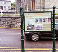 Cobh - The Last Port Of Call For The Titanic (7163925629).jpg