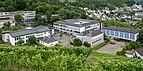 Cochem, Realschule und Martin-von-Cochem-Gymnasium -- 2018 -- 0019.jpg