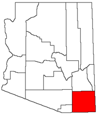 Cochise County Arizona.png