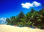 Cocos (Keeling) Islands 2017 (10).jpg