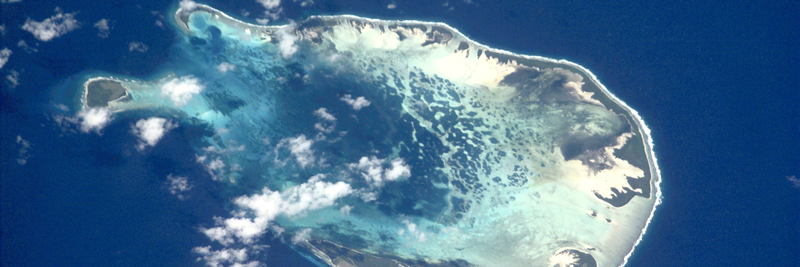 Archivo:Cocos keeling Wikivoyage main page banner.PNG