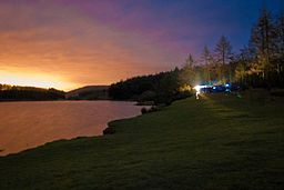 Cod beck reservoir sunrise.jpg