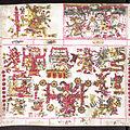 Codex Borgia page 52.jpg