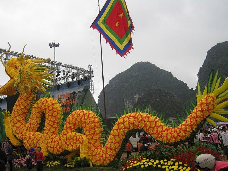 Tập tin:Codohoalu2010k3.jpg