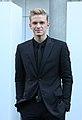 Cody Simpson (11149591483).jpg