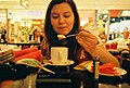 Coffee at the mall (4524592686).jpg