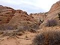 Cohab Canyon , DyeClan.com - panoramio (5).jpg