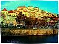 Coimbra (28686719015).jpg