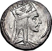Moneta di Tigrane II il Grande, zecca di Antiochia.jpg