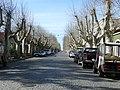 Colônia del Sacramento, Uruguai - panoramio (57).jpg