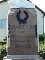 Colayrac-Saint-Cirq monument aux morts (2).jpg