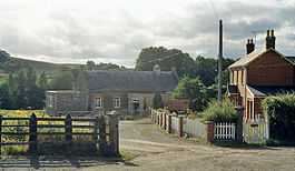 Cole (former) station geograph-3086251-by-Ben-Brooksbank.jpg
