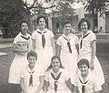 Colegio Buena Vista Young Students. Havana, Cuba.jpg