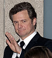 Colin Firth (Berlin Film Festival 2011) 2.jpg