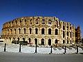 Colisée - El Jem - 10.jpg