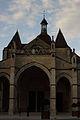 Collégiale Notre-Dame de Beaune.jpg